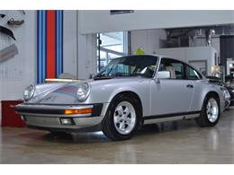Picture of '89 911 - QAPL