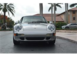 Picture of '97 911 - QAPM