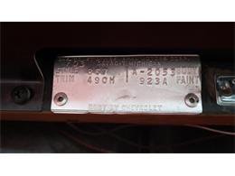Picture of '64 Corvette - QAQ0