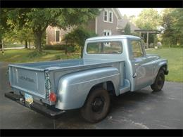Picture of '65 C-Series - Q5W8