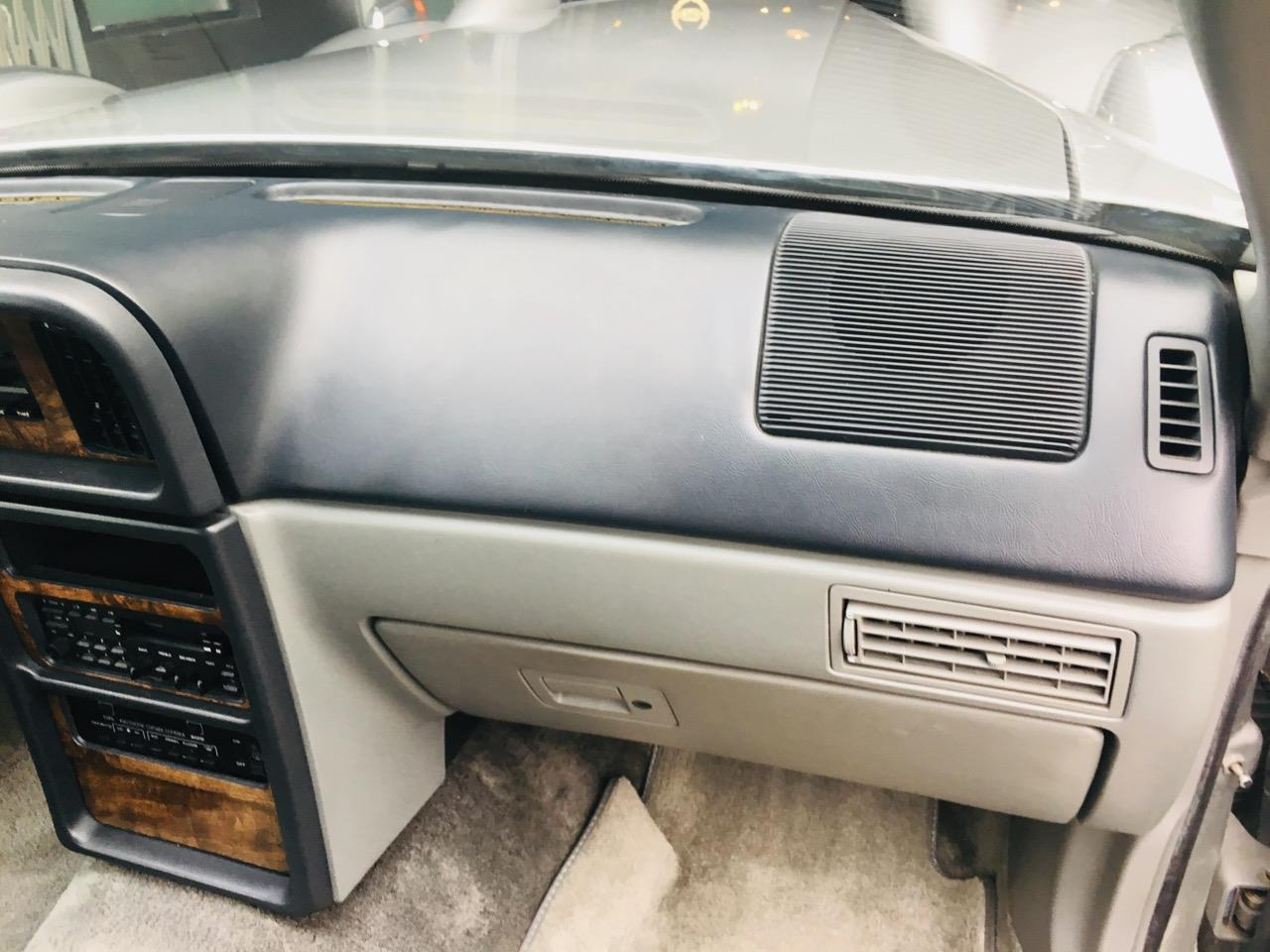 Large Picture of '87 Classic - Q5WB