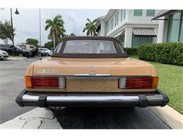 Picture of '77 450SL - QAR7