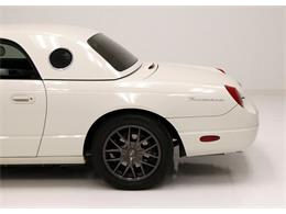 Picture of 2002 Ford Thunderbird - $17,900.00 - Q5WF
