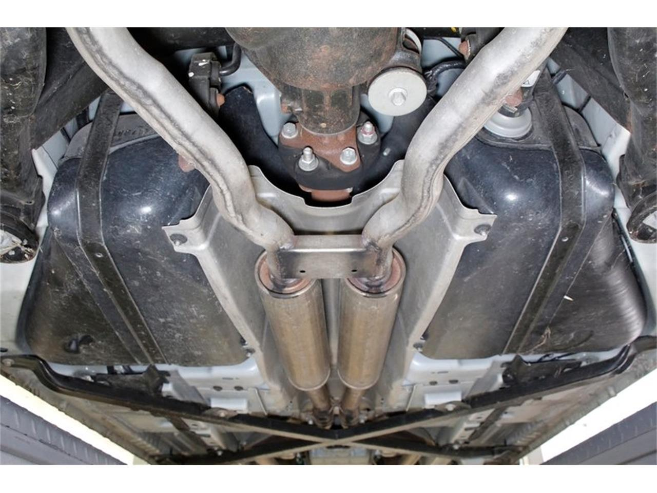 Large Picture of '02 Thunderbird located in Pennsylvania - $17,900.00 - Q5WF