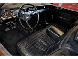 Picture of 1972 Plymouth Duster located in Connecticut Auction Vehicle - QASE