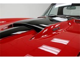 Picture of '67 Corvette - Q5WH