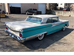 Picture of '59 Galaxie 500 - QASY