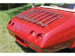 Picture of '74 Corvette - QATJ