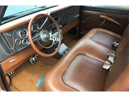Picture of '72 C10 - QAUX