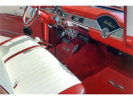 Picture of '56 Bel Air - QAV0