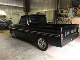 Picture of '65 C10 - QAVE