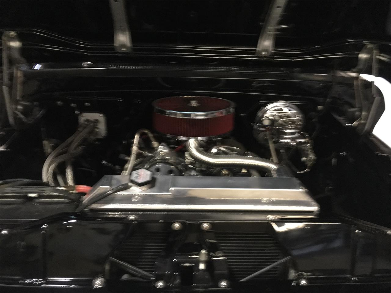 Large Picture of '65 C10 - QAVE