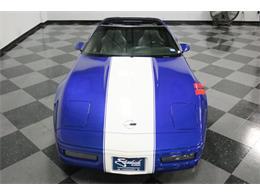 Picture of '96 Corvette - QAW3