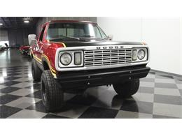 Picture of '78 Power Wagon - QAW4