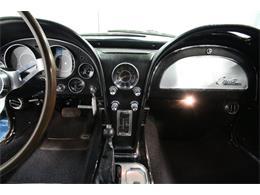 Picture of '64 Corvette - QAW6