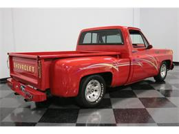 Picture of 1979 C10 located in Ft Worth Texas - $22,995.00 - QAW7