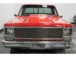 Picture of 1979 Chevrolet C10 located in Texas - $22,995.00 - QAW7