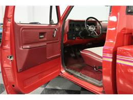 Picture of '79 C10 located in Texas - $22,995.00 - QAW7