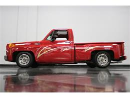 Picture of 1979 C10 located in Ft Worth Texas Offered by Streetside Classics - Dallas / Fort Worth - QAW7