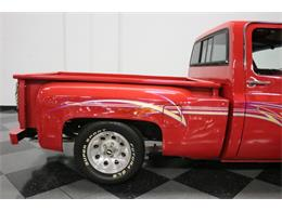 Picture of 1979 Chevrolet C10 located in Ft Worth Texas - $22,995.00 Offered by Streetside Classics - Dallas / Fort Worth - QAW7