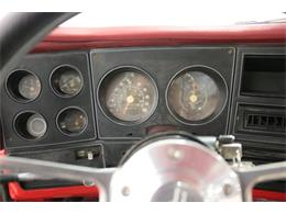 Picture of '79 C10 - QAW7