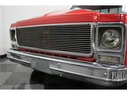 Picture of '79 C10 located in Ft Worth Texas Offered by Streetside Classics - Dallas / Fort Worth - QAW7