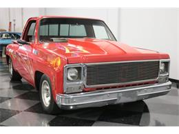 Picture of 1979 C10 located in Texas - QAW7