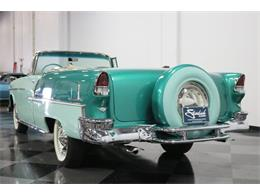 Picture of 1955 Bel Air located in Texas - $76,995.00 - QAW8