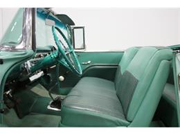 Picture of Classic '55 Chevrolet Bel Air located in Ft Worth Texas - $76,995.00 Offered by Streetside Classics - Dallas / Fort Worth - QAW8