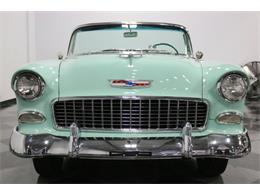 Picture of Classic '55 Bel Air - QAW8