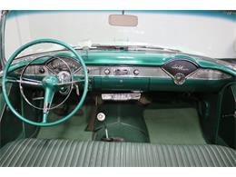 Picture of Classic 1955 Chevrolet Bel Air - QAW8