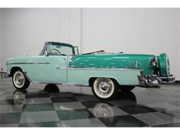 Picture of Classic 1955 Bel Air - QAW8