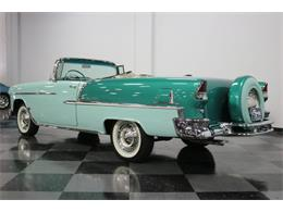 Picture of Classic 1955 Bel Air - $76,995.00 - QAW8