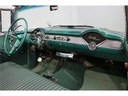 Picture of '55 Bel Air - $76,995.00 Offered by Streetside Classics - Dallas / Fort Worth - QAW8