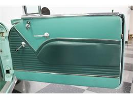 Picture of 1955 Bel Air Offered by Streetside Classics - Dallas / Fort Worth - QAW8
