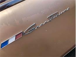Picture of '64 Gran Turismo - Q5EW