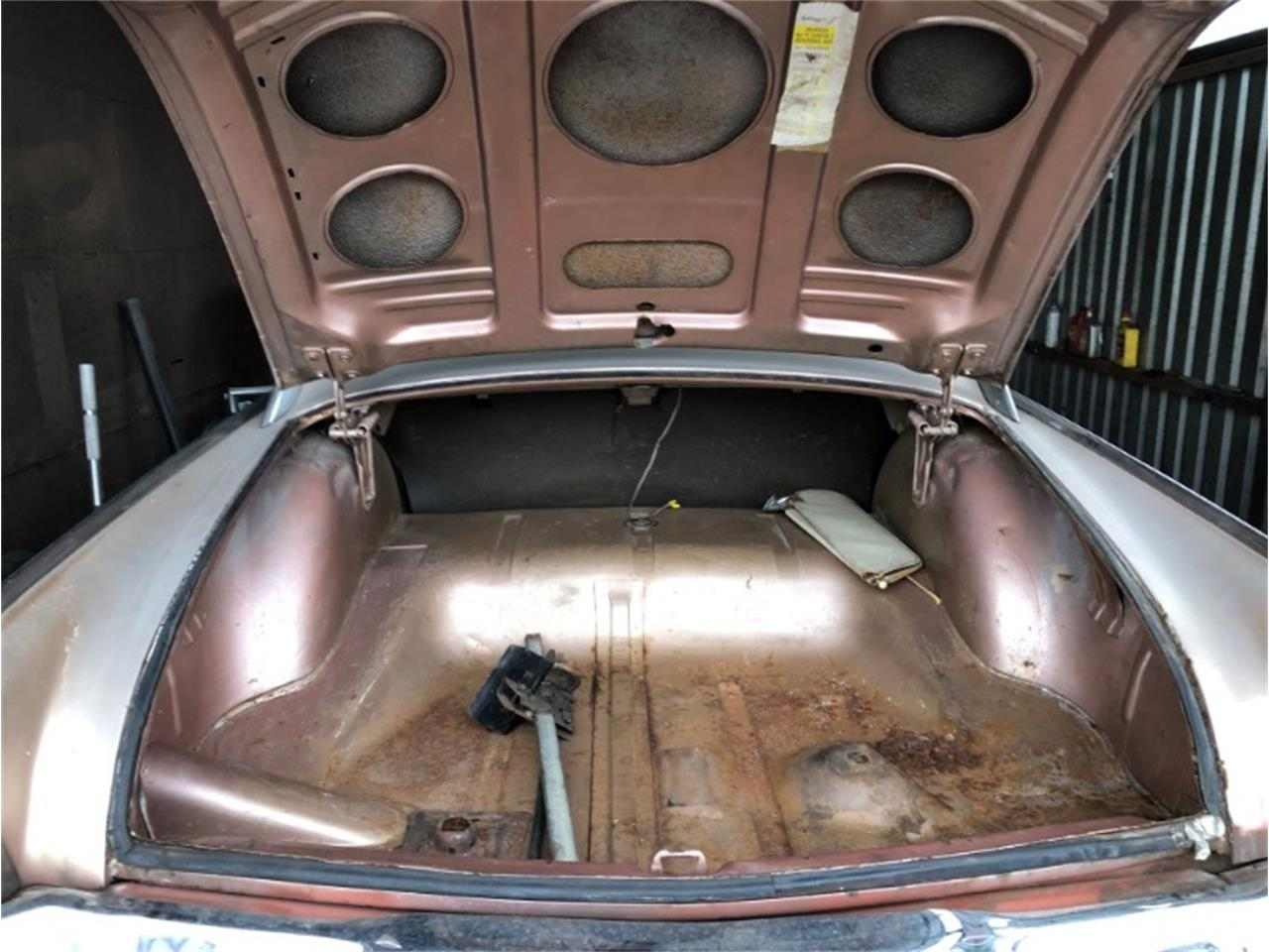 Large Picture of '64 Gran Turismo - Q5EW
