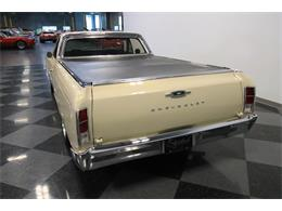 Picture of '66 Chevrolet El Camino located in Arizona Offered by Streetside Classics - Phoenix - QAWZ