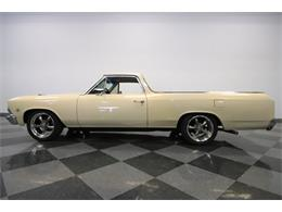 Picture of Classic 1966 El Camino Offered by Streetside Classics - Phoenix - QAWZ