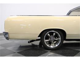 Picture of '66 Chevrolet El Camino - $23,995.00 Offered by Streetside Classics - Phoenix - QAWZ