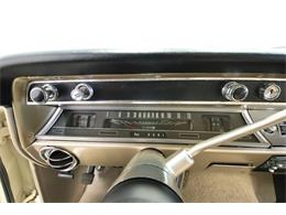 Picture of 1966 El Camino located in Arizona - $23,995.00 Offered by Streetside Classics - Phoenix - QAWZ