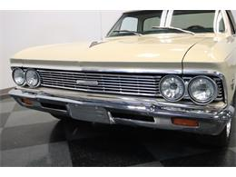 Picture of Classic 1966 Chevrolet El Camino - $23,995.00 Offered by Streetside Classics - Phoenix - QAWZ