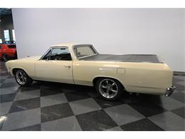 Picture of Classic '66 El Camino - $23,995.00 Offered by Streetside Classics - Phoenix - QAWZ
