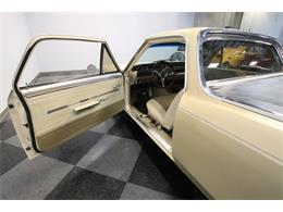 Picture of Classic 1966 El Camino located in Mesa Arizona Offered by Streetside Classics - Phoenix - QAWZ