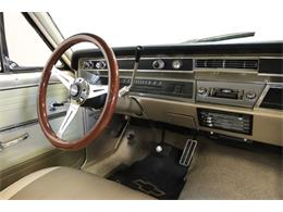 Picture of 1966 El Camino - $23,995.00 Offered by Streetside Classics - Phoenix - QAWZ