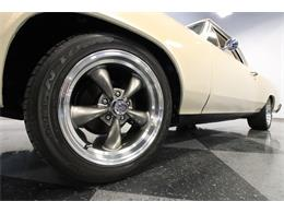 Picture of Classic 1966 El Camino located in Arizona Offered by Streetside Classics - Phoenix - QAWZ