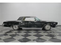 Picture of 1966 Chrysler Imperial located in Tennessee - $18,995.00 - QAX3