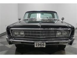 Picture of '66 Chrysler Imperial - $18,995.00 Offered by Streetside Classics - Nashville - QAX3