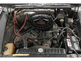 Picture of '66 Chrysler Imperial - $18,995.00 - QAX3