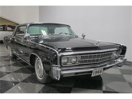 Picture of '66 Imperial located in Tennessee - QAX3